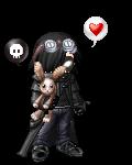 xbak---'s avatar