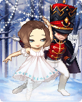 Liraelx's avatar