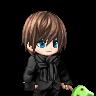 PorkAndJellybeans's avatar