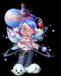 Bryanna's avatar