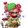 _Asian.Heart_'s avatar
