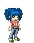 cheesebabe22's avatar