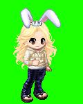 surfsup1202's avatar