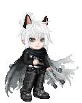 emogirl9893's avatar