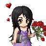 booklover67's avatar