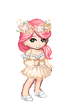 ChubbyCheruby's avatar
