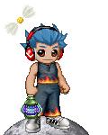 Gangsta_Damo_'s avatar