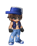 hotchris97's avatar