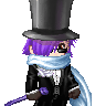 Telor's avatar