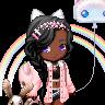 Sophie-Symone's avatar