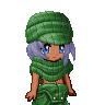 SugaKoatedBombz's avatar
