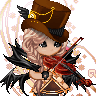 singxawayuki's avatar