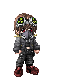 D3ADSKY's avatar