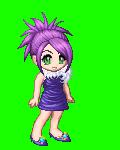 Candyapple7768's avatar
