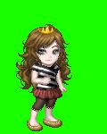 Samantha5181's avatar