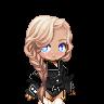 xX Fapple Sauce Xx's avatar