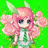 Saki-Chuu's avatar