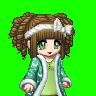 33StupidLamb33's avatar