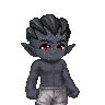 naokikuroda's avatar