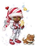 zaruzina's avatar