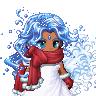 Yakoshima's avatar