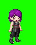 emopandabears's avatar