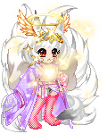 LightandDarkHakuraiGirl's avatar