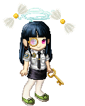 polpie's avatar