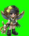 Mz.Probe-A-Lot's avatar