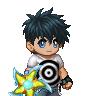 s0m1_ud0nt kn0w's avatar
