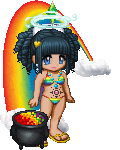 hannahlovesdashchound101's avatar