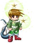 flappy112's avatar