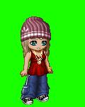 holleygirl234's avatar