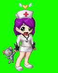 gigizazu's avatar