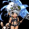 SuperGator92's avatar