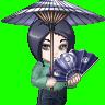 demon queen4's avatar