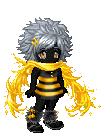 shuugamoti's avatar