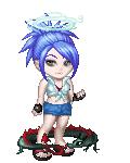 XxMiAmOrxX's avatar