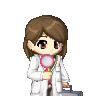 -l- Legend Angel -l-'s avatar