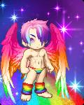 Vampyro_Undead_Sovereign's avatar