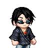 RayYuski's avatar