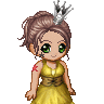 Flutterfly6994's avatar