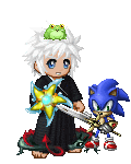 Xx EP1C FA1L xX's avatar