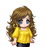 kagome3214's avatar