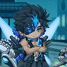Majikal Mayhem's avatar