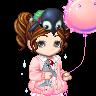 JellyFish-Ink's avatar