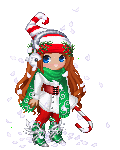 iiWuffysGirl's avatar