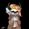 zvw's avatar