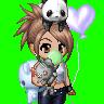 SceneQueen33's avatar