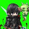 Crashcan's avatar